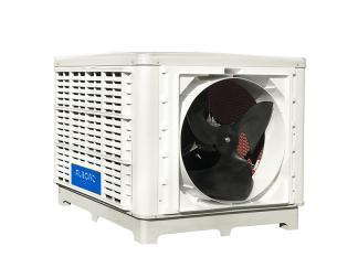 01-NTAC3.150F-سوپر-کولر-سلولزی-پلیمری-روبروزن-البرز-مدل
