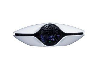تصفیه-هوا-خودرویی-آلماپرایم-مدل-ap121 (4)