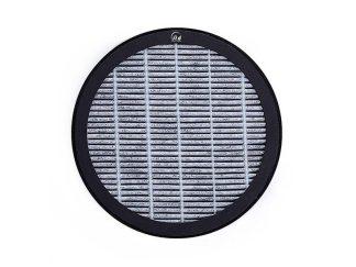 فیلترهای-یدک-دستگاه-تصفیه-هوا-آلماپرایم-ap121