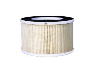 فیلترهای-یدک-دستگاه-تصفیه-هوا-آلماپرایم-ap241 (1)