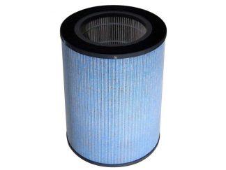 فیلترهای-یدک-دستگاه-تصفیه-هوا-آلماپرایم-ap421 (1)