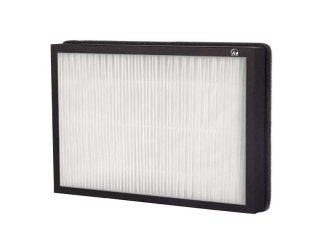 فیلتر-هپا-دستگاه-تصفیه-هوا-آلماپرایم-ap261