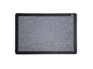 فیلتر-کربن-اکتیو-دستگاه-تصفیه-هوا-آلماپرایم-ap261 (1)
