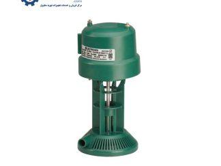 پمپ کولر آبی الکتوژن سبر-02